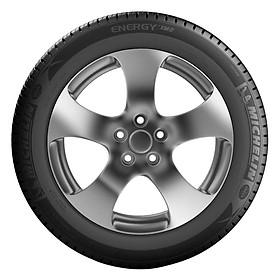 Lốp Xe Ô Tô Michelin Energy XM2 165/65R14