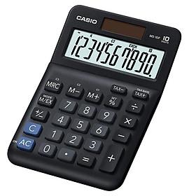 Máy Tính Casio MS - 10F