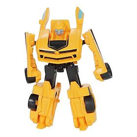 Mô Hình Bumblebee Hasbro -Robot biến hình Transformer Kỷ nguyên hủy diệt