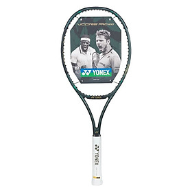 Vợt Tennis Yonex VCORE Pro 100 2019- 280gr Made in Japan VCP100L - YO9