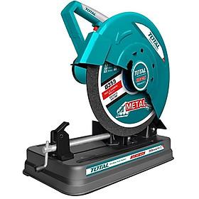 Máy cắt sắt / kim loại Total 2350W TS92035526