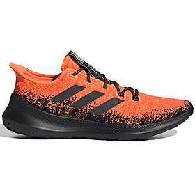 Giày thể thao Nam Adidas G27233