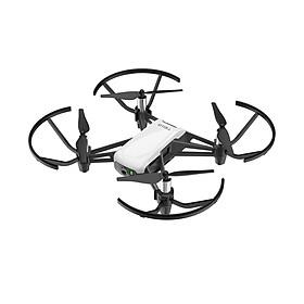 Flycam Tello điều khiển từ xa