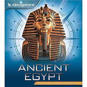 Navigators: Ancient Egypt