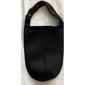 Túi xách cho ly giữ nhiệt 900ml màu đen