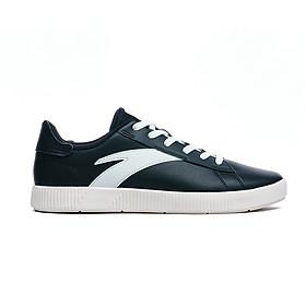 Giày sneaker nam Anta 812038060-2