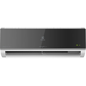 Máy Lạnh Electrolux Inverter 2 HP ESV18CRO-C1 - Chỉ giao tại HCM