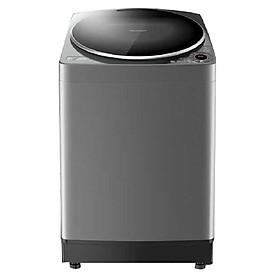 Máy Giặt Sharp ES-W100PV-H 10 Kg - HÀNG CHÍNH HÃNG