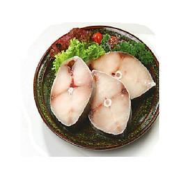 [Chỉ Giao HN] - HSPQ - Cá Thu Một Nắng (300gram)