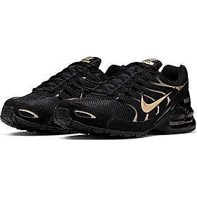 Nike Men's Air max Torch 4 Running Shoes