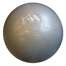Bóng Tập Yoga PRO-CARE 75cm