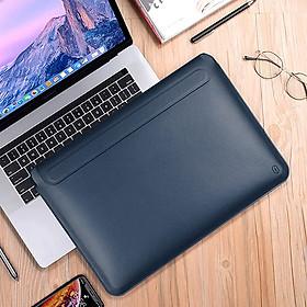 Bao da đựng Laptop, Macbook, Surface Skin Pro III