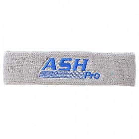Băng Mồ Hôi Đầu ASH