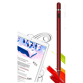 """Generic Pencil for Apple iPad Pro 2018,9.7"""",10.5"""",12.9"""" Tablets Touch Stylus Pen"""