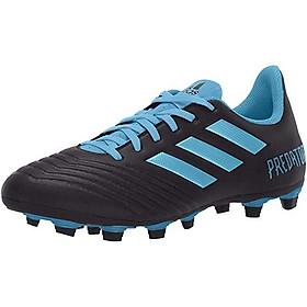 adidas Men's Predator 19.4 Firm Ground Soccer Shoe