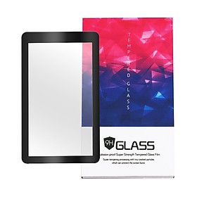 1pc Glass Protector Film 5.5 Inch 2560*1440 2K LCD Screen Protective Tempered Film for LS055R1SX04/LS055R1SX03 for