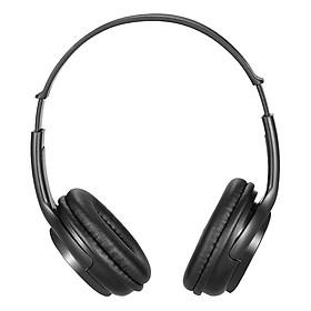 Tai Nghe Headphone Bluetooth Không Dây