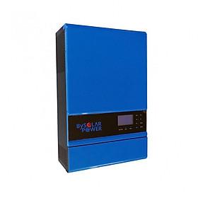 Thiết bị quản lý năng lượng điện BSP 5S