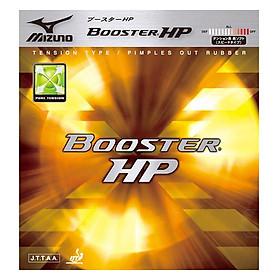 Mặt Vợt Mizuno Booster Hp MIDOMAX712-161