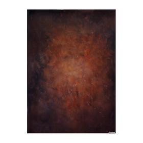 Phông Nền Chụp Ảnh Hình Ngôi Sao Lấp Lánh Andoer (1.5 x 2.1m/5 x 7ft)