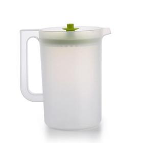 Bình nước PC 2L