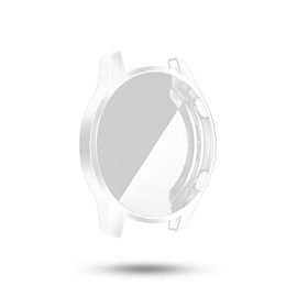 TPU Protective Watch Case Shell Compatible with HUAWEI WATCH GT 2 46mm