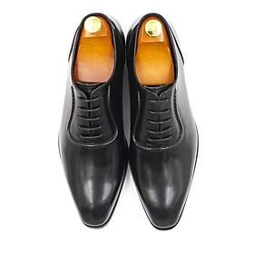 Giày Tây G-131.31 - Oxford 01
