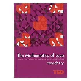 The Mathematics Of Love - Ted
