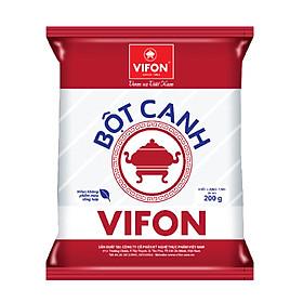 Bột canh Vifon 200g - 70009