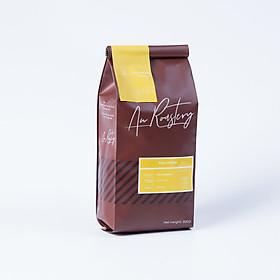 Cà phê An Roastery - Full Moon 500gr