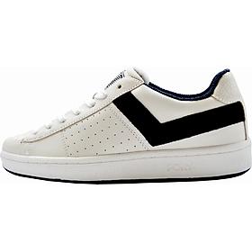 Giày sneaker nam Pro 80 crack