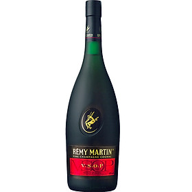 Rượu Cognac Remy Martin VSOP 700ml