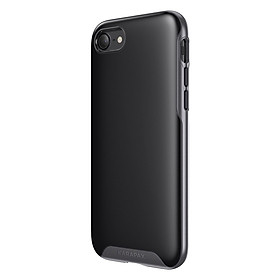 Ốp Lưng iPhone 7 / 8 Anker Karapax Breeze - A9014 - Hàng Chính Hãng