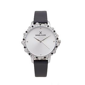 Đồng hồ Nữ Daniel Klein Trendy Ladies DK.1.12525.1 - Galle Watch