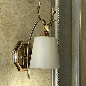 Đèn treo tường phòng khách MT8310/1