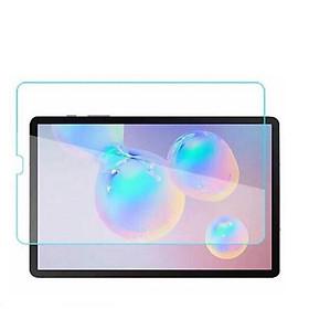 Kính cường lực cho Samsung Tab S6 10.5 SM-T860 chống xước, chống vỡ màn hình