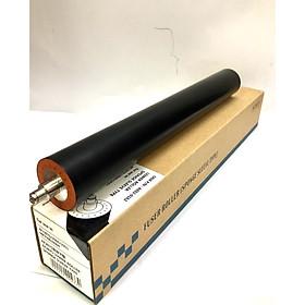 Lô ép máy photocopy (loại lỗ hơi - đặc biệt) dùng cho Ricoh Mp 2060, 2075, 5500, 6500, 7500, 8000, 6001, 7001, 8001, 9001, 6002, 6502, 7502, 7503