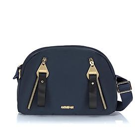 Túi đeo thời trang American Tourister Alizee IV