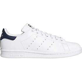adidas Originals Women's Stan Smith Sneaker