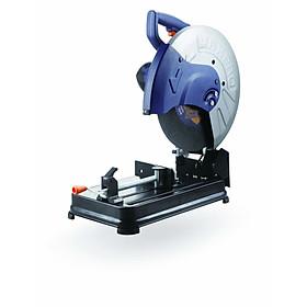 Máy cắt sắt Maxpro MPBCO355 355mm