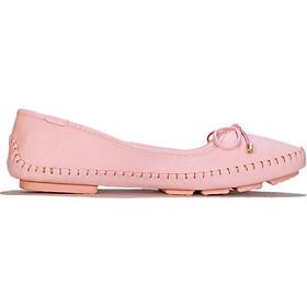 Giày Nữ B170003