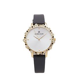 Đồng hồ Nữ Daniel Klein Trendy Ladies DK.1.12525.5 - Galle Watch