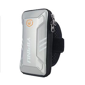 Bao đeo tay điện thoại chạy bộ, thể thao YIPINU YA18