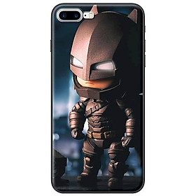Ốp Lưng iPhone 7 Plus/ 8 Plus Batman