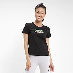 Áo Tshirt Nữ Delta TS072W0-0