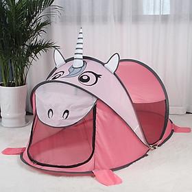 Lều chơi cho bé, Lều trẻ em Ngựa Pony