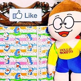 Gấu bông Nobita