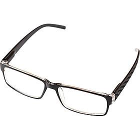 Kính Đọc Resin Eyecare