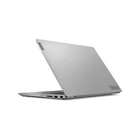 Laptop Lenovo Thinkbook 14-IML (20RV00B4VN). Intel Core I5 10210U - Hàng Nhập Khẩu