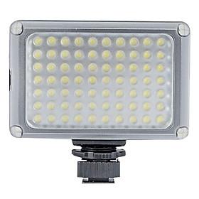 Đèn LED Yongnuo YN-0906 II - Hàng Nhập Khẩu